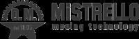 mistrello-logo